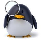 statia pingvin