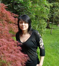 Arzhanova foto