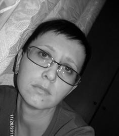 Adamova foto