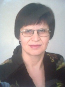 Adusheva foto copy