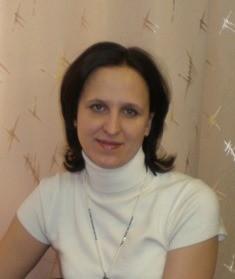 Arzhanikova foto