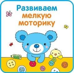 Astanakulova foto copy copy