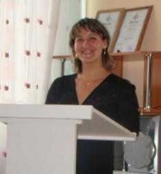 BOBILEVA foto