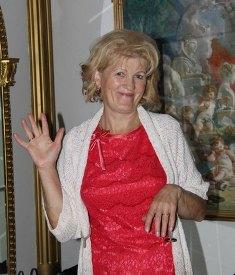 Babaeva foto
