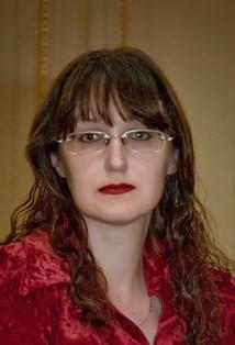 Balabanova foto