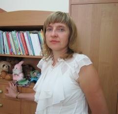 Belova foto