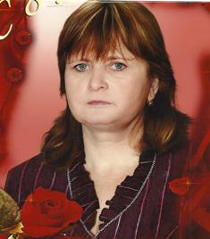 Bichkova2 foto