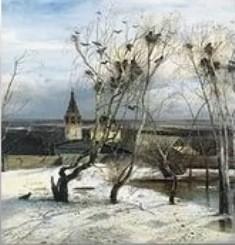 Bichkova foto copy copy
