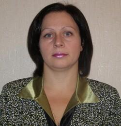 Bistrickaya foto2