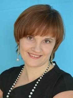 Bobrova foto