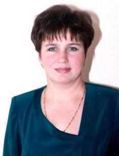 Bolotnikova foto