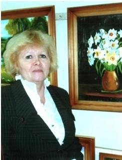 Borisenko foto