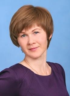 Borisenko foto copy