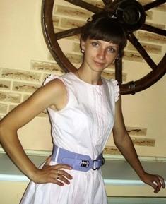 Borisova2 foto