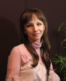 Borisova foto