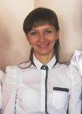 Borisova foto copy