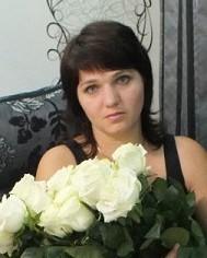 Bozhenko foto copy