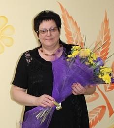 Buhtoyarova foto