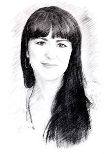 Bulgakova foto copy