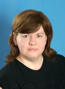 Cheshkova foto