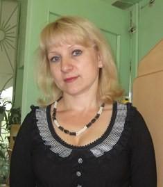 Churakova foto