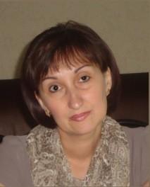 Donskova foto copy