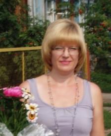Doronenko foto
