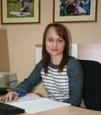 Fedorisheva2 foto