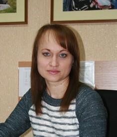 Fedorisheva foto copy copy copy