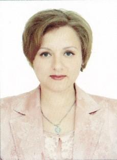 Fendrikova foto