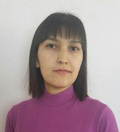 Gabasova foto
