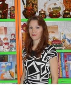 Gordienko foto