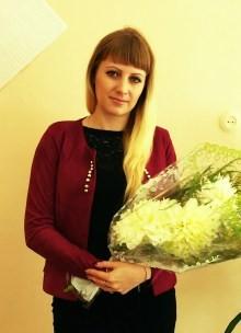 Gorshkova foto