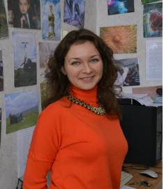 Govorushenko foto
