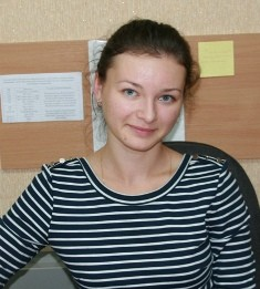 Govorushenko foto copy
