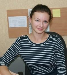Govorushenko foto copy copy