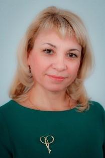 Hazipova foto