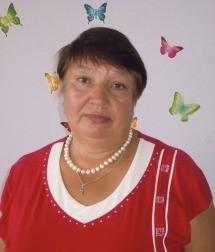 IVANOVA foto copy
