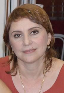 Isaeva foto