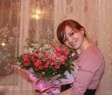 Islamova foto