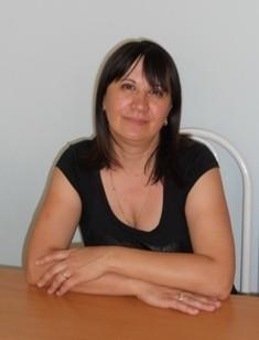 KAMALOVA foto