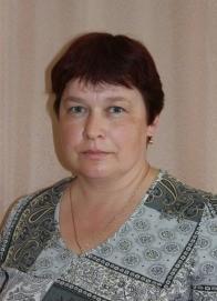 KATIROVA foto