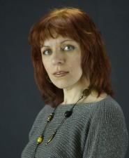Karnaeva foto