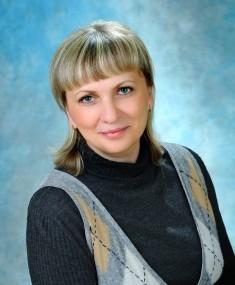 Kirilova foto