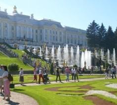 Kiriluk foto