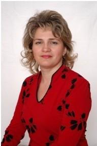 Kiseleva foto