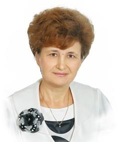 Klochenko foto