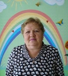 Kolesnikova foto copy copy