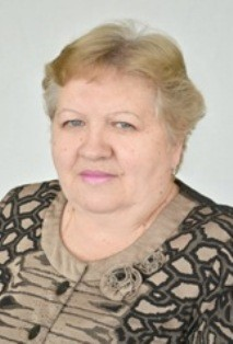 Kolesnikova foto copy copy copy copy