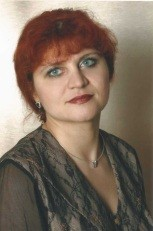 Kondakova foto